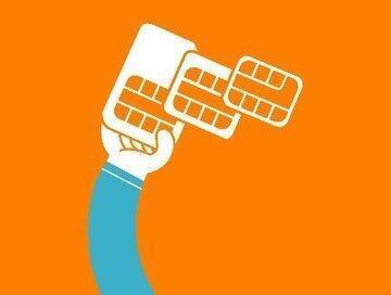 gemakkelijk-meerdere-telefoonnummers-beheren-in-de-mijn-simyo-app