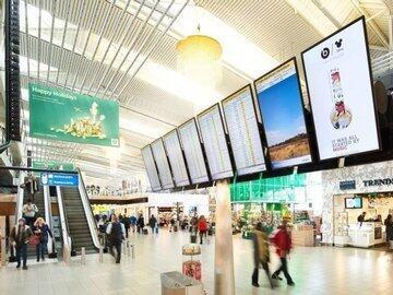 amsterdam-schiphol-airport-en-mcs-slaan-handen-ineen-met-private-lora-netwerk