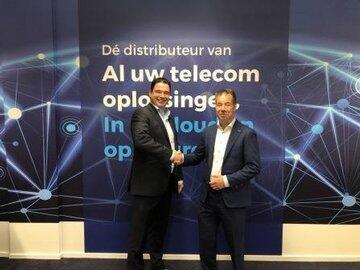 businesscom-officieel-distributeur-spectralink-in-de-benelux