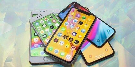 canalys-wereldwijde-smartphonemarkt-groeit-1-in-q3-2019