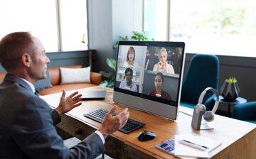 cisco-biedt-een-platform-voor-collaboration-oplossingen