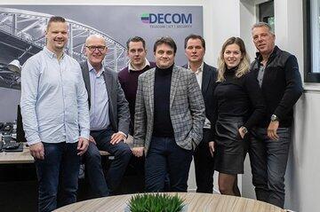decom-en-ict-partners-gaan-strategische-samenwerking-aan