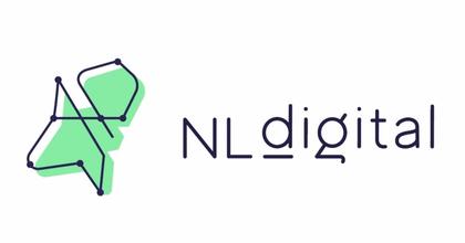 digitale-sector-doet-oproep-aan-kabinet