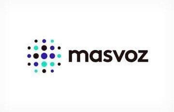 enreach-neemt-spaanse-b2b-cloud-communications-provider-masvoz-over