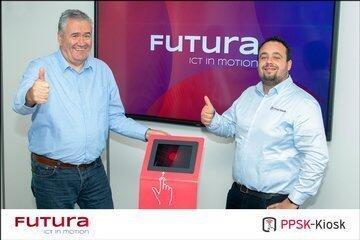 futura-b-v-tekent-distributiecontract-met-ppsk-kiosk