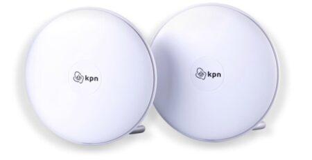 kpn-superwifi-met-innovatieve-mesh-technologie-voor-sneller-internet