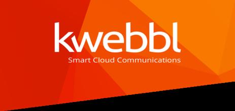 kwebbl-als-eerste-met-complete-oplossing-voor-113