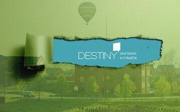 motto-dsd-en-ozmo-verder-onder-de-naam-destiny