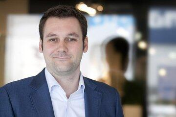 new-enreach-neemt-serviceprovider-m-mobility-a-s-over