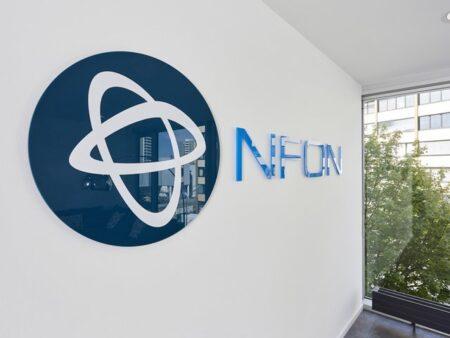 nfon-ag-neemt-compleet-ontwikkelaarsteam-over