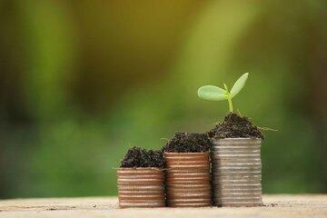 nieuwe-investeerder-maakt-destiny-klaar-voor-europees-overnamepad