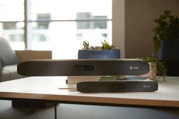 poly-komt-met-eenvoudige-videoconferencing-apparaten