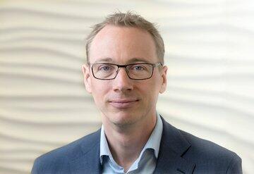sebastiaan-hoogstadt-nieuwe-regional-manager-benelux-voor-poly