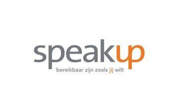 speakup-lanceert-rapportage-oplossing-voor-optimaliseren-bereikbaarheid-bedrijven
