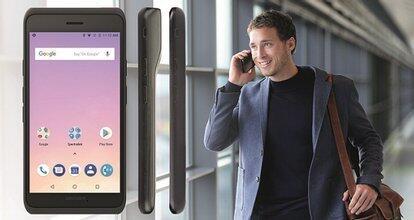 spectralink-versity-smartphone-krijgt-android-enterprise-recommended-certificering
