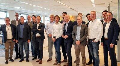 tbm-voip-summit-reseller-van-de-toekomst-biedt-service