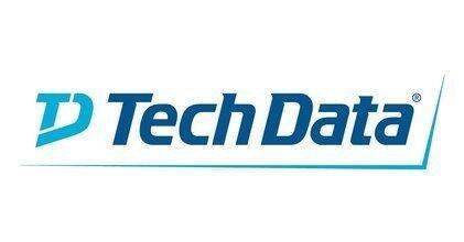 tech-data-earnings-release-fy20-q3