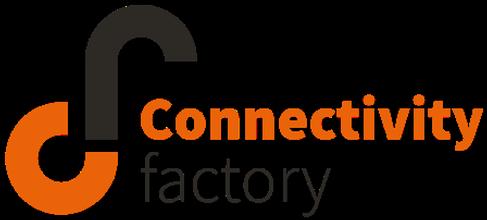 televak-centers-naar-connectivity-factory
