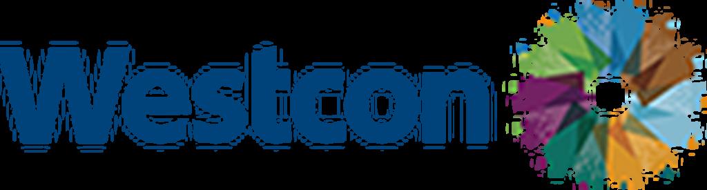 westcon-gaat-samenwerking-aan-met-netskope