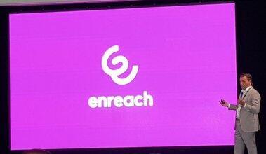 within-reach-verandert-naam-in-enreach