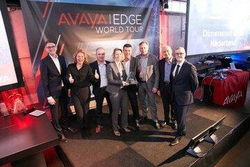 11-business-partners-ontvangen-avaya-award