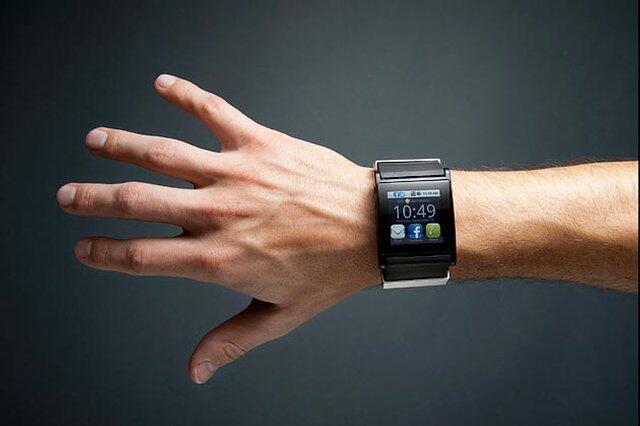 -30-van-nederlanders-koopt-binnen-2-jaar-smartwatch-