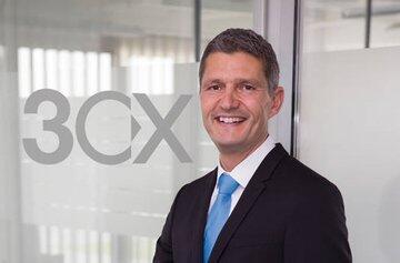 3cx-wij-bieden-voor-de-reseller-het-product-voor-de-toekomst-