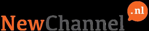 NewChannel logo