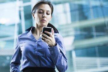 acm-ziet-versnelde-groei-mobiel-dataverbruik