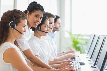actis-neemt-cc4skype-op-in-haar-skype-for-business-portfolio