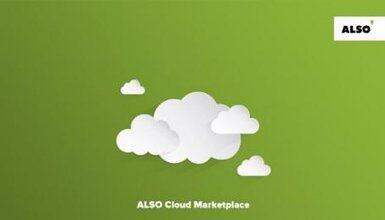 also-voegt-the-voice-of-o365-toe-aan-zijn-cloud-marketplace