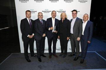 also-wint-hpe-s-2017-global-distributor-of-the-year-award