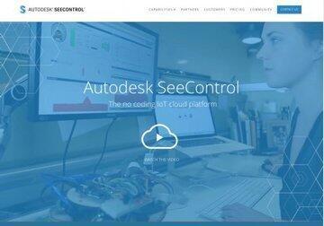 autodesk-lanceert-iot-platform-seecontrol