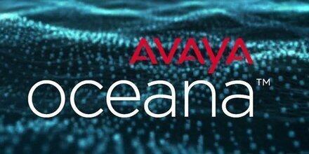 avaya-lanceert-nieuwe-cloud-oplossingen