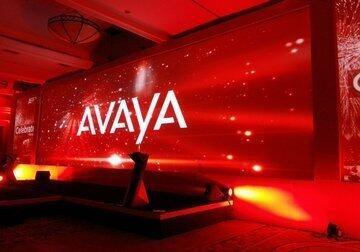 avaya-neemt-spoken-communications-over