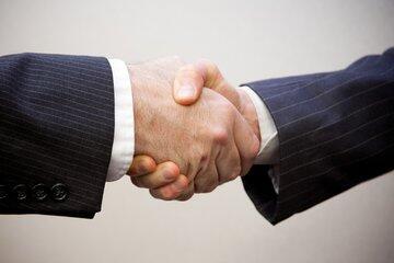 belcentrale-neemt-dienstverlening-en-klanten-radik-over
