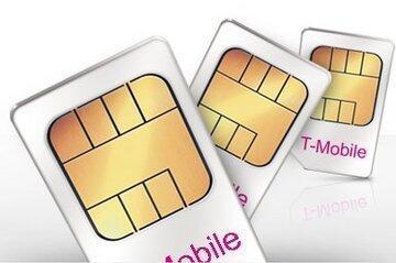 capestone-levert-data-abonnementen-van-t-mobile
