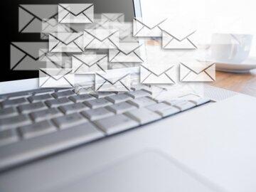 cc4skype-lanceert-e-mail-routing-functionaliteit