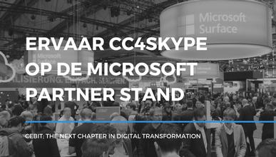 cc4skype-nieuwe-cc-functionaliteit-en-connectiviteit-met-microsoft-cloudpbx