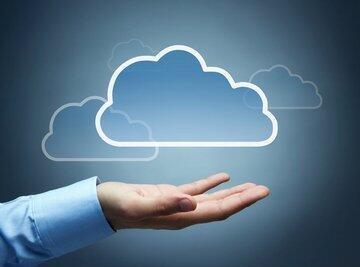 cloudcti-levert-unieke-integratiedienst