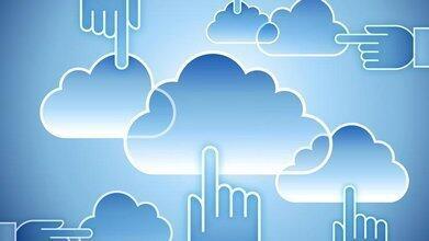 cloudoe-maakt-stap-naar-telecomprovider