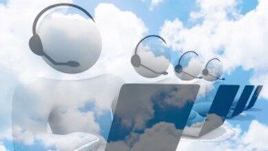 content-guru-aangemerkt-als-toonaangevend-in-cloud-contact-center