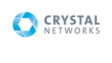 crystal-networks-neemt-interphone-systems-over