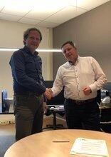 crystal-networks-neemt-telecombedrijf-bee-connected-over