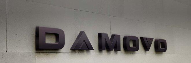 damovo-neemt-voice-data-network-ag-over-als-uitbreiding-europese-groeistrategie