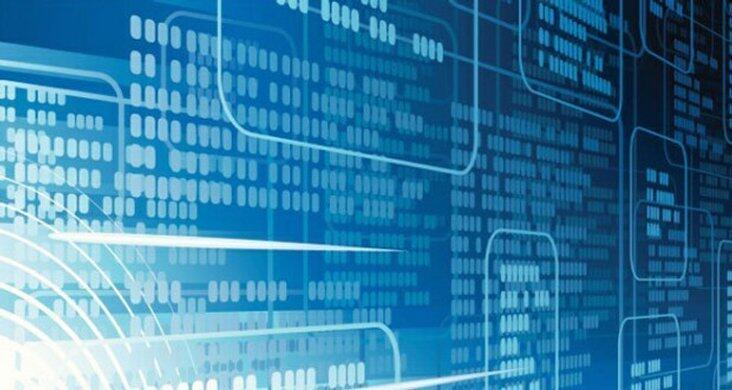 data-connectivity-summit-leer-in-1-middag-alles-over-iot-data-protocollen