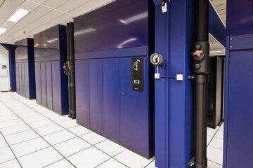 dataplace-neemt-datacenter-arnhem-over