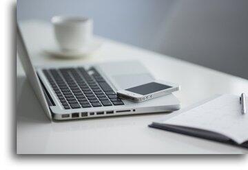 dimension-data-mobiele-werkplek-niet-klaar-voor-cyberdreiging-van-morgen