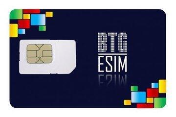 e-sim-btg-schakelt-tussen-mobiele-provider-zonder-sim-wissel