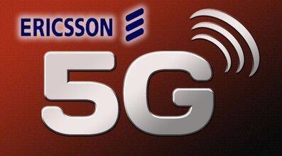 ericsson-voltooit-5g-platform-voor-operators